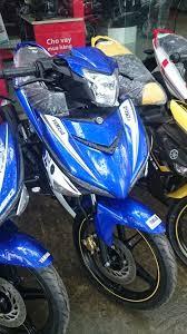 Bán xe máy 2018 nhập khẩu quốc tế giá rẻ lh: 08.96.2115.98 có ( zalo )