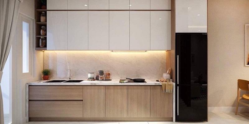 Bán căn hộ milennium mặt tiền bến vân đồn q4, giá từ 70tr/m2, 3pn 107m2