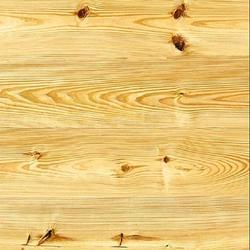 Bạn đã biết hết ưu điểm của gỗ thông chưa