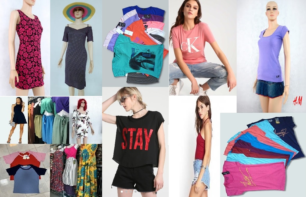 Bán lô hàng thời trang tết,trẻ,chất,giá sỉ rẻ tận kho chỉ 25k