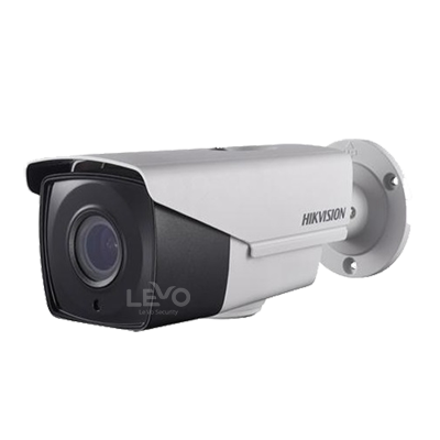 Công nghệ camera quan sát mới nhất