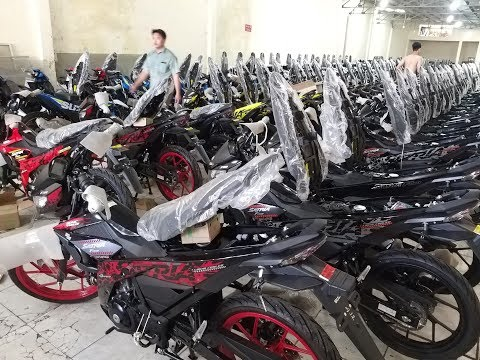 Chuyên bán các loại xe máy nhập khẩu lh: 0775.546.960 ( a.bảo )