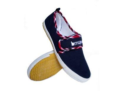 Cung cấp giày bảo hộ bata không cột giây chất lượng