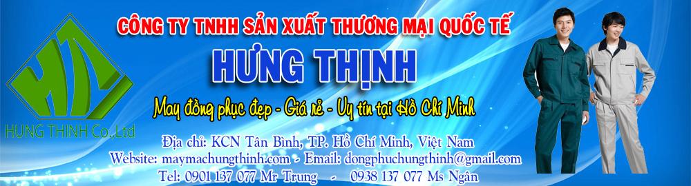 May áo khoác áo gió giá rẻ tại đà nẵng 0903501237 -mr thái