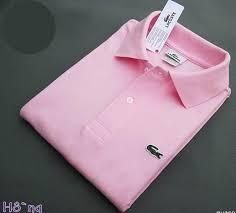 May quần áo đồng phục giá rẻ tại bình dương