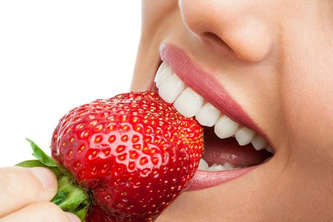 Niềng răng bằng mắc cài tự động có ưu điểm gì ?