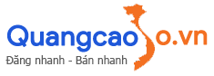Quangcaoso.vn