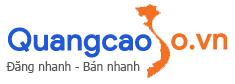 Quảng cáo trực tuyến - Marketing Online