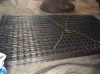 # 1 sản xuất lưới thép hàn đổ sàn bê tông phi 4 mắt 100*100 chất lượng cao