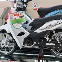 ✅ bán xe máy wave nhập khẩu các loại-toàn quốc-liên hệ : ☎️ 0935.196.800 ☎️