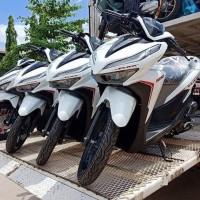 ???? honda vairo 150 nhập khẩu mới 100% chỉ 18triệu/chiếc xe máy phnompenh giá rẻ