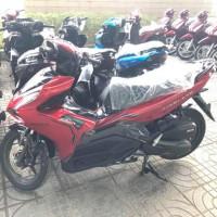 ★ hond air balade 150i thanh lý xe máy nhập khẩu giá rẻ. xe máy nhập khẩu