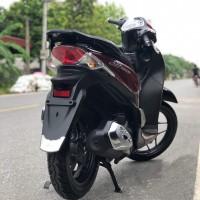 ★ hond mode thanh lý xe máy nhập khẩu giá rẻ. xe máy nhập khẩu