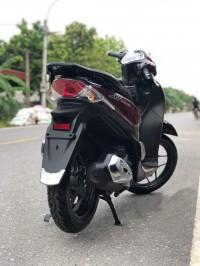 ★ hond mode thanh lý xe máy nhập khẩu giá rẻ. xe máy..