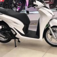 ★ thanh lý honda sh 150i 2020 chuẩn mới. xe máy nhập khẩu giá rẻ. xe máy nhập