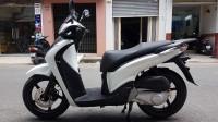 ★ thanh lý honda sh ý 150i 2012 đập thùng. xe máy nhập khẩu giá rẻ