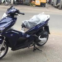 ★ thanh lý xe máy nhập khẩu giá rẻ. xe máy nhập khẩu honda air blade mới