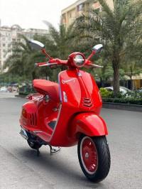 ★ vespa 946 thanh lý xe máy nhập khẩu giá rẻ. xe máy..