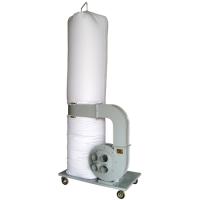 0904.05.33.49 phân phối máy hút bụi túi vải giá rẻ