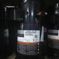 0944383057-bán block máy lạnh carrier giá ưu đãi tại đà nẵng