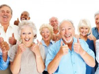 10 lưu ý bạn cần biết khi chuyển nhà có người lớn tuổi