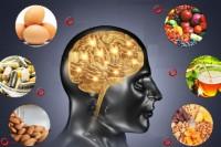 14 loại thực phẩm tốt cho trí não của bé