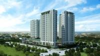 1chủ nhà cần bán căn hộ vista verde,2pn tặng kèm nội thất, view sông, giá 3tỷ,lh