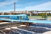 2 công nghệ xử lý nước thải công nghiệp được sử dụng nhiều nhất hiện nay trên to