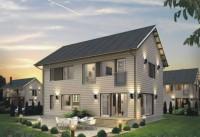 2 phép tính không thể bỏ qua khi tính chi phí xây nhà