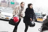 3 xu hướng thời trang thu đông 2017 cho các nàng