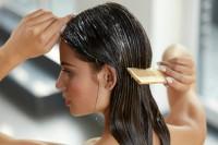 5 loại kem ủ tóc phục hồi hư tổn hiệu quả