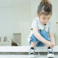 5 tuyệt chiêu dạy bé 3 tuổi tự lập không phải bố mẹ nào cũng biết
