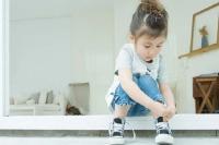 5 tuyệt chiêu dạy bé 3 tuổi tự lập không phải bố mẹ..
