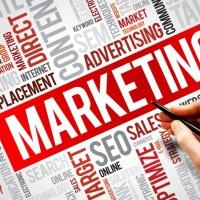 5 bước tư vấn marketing online cho doanh nghiệp
