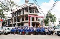 5 lợi ích xây dựng nhà trọn gói – giải pháp xây dựng nhà tiết kiệm
