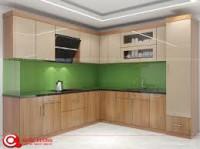 5 phụ kiện tủ bếp giá rẻ cần thiết phải có