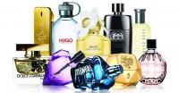 6 loại nước hoa phụ nữ thích nhất để làm quà tặng