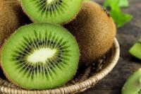 6 lợi ích tuyệt vời của quả kiwi đối với sức khỏe