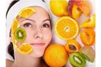 6 mặt nạ trị nám và tàn nhang bằng trái cây
