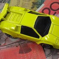 6 bi quyết giúp bạn sớm sở hữu chiếc ôtô độ