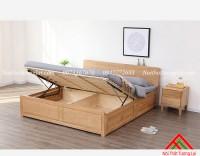 6 vị trí không nên đặt giường ngủ trong căn phòng
