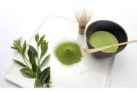 7 cách làm đẹp da từ trà xanh