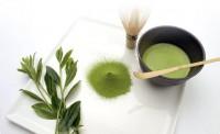 7 công thức làm đẹp cho da từ trà xanh