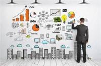 8 tuần kinh doanh bứt phá thành công cho doanh nghiệp