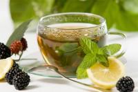 8 loại trà giảm cân an toàn cho sức khỏe