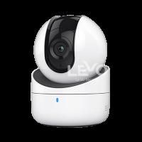 9 ưu điểm của một hệ thống camera an ninh không dây