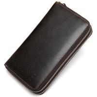 99% mọi người không biết tới sản phẩm ví cầm tay nam