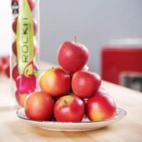 ăn nhiều táo tru cape nam phi có an toàn không ?