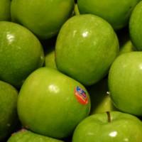 ăn táo xanh có giảm cân không ?