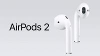 Apple airpod 2 tại maccenter